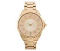 Damen-Armbanduhr JC1L008M0085