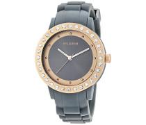Damen-Armbanduhr 701634010