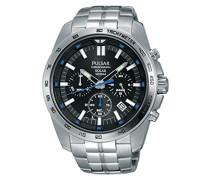 Pulsar-Herren-Armbanduhr-PZ5003X1