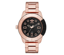Unisex Uhren ADH3094