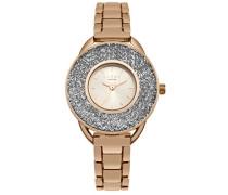 Damen-Armbanduhr SLP010RGM