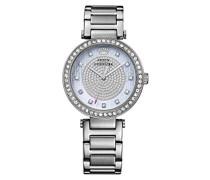 Damen-Armbanduhr 1901266