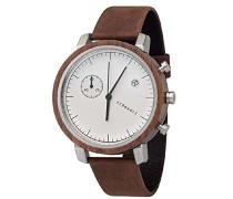 Herren-Armbanduhr 4251240403960