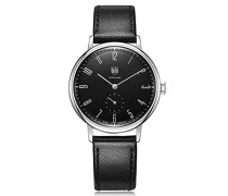 Unisex-Armbanduhr DF-9001-01