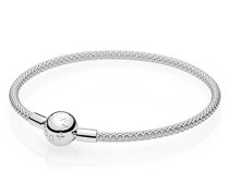 Damen-Charm-Armband - 596543-21