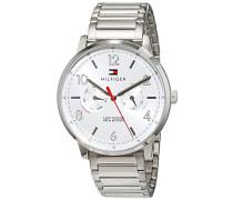 Herren-Armbanduhr 1791355