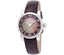 Damen-Armbanduhr 595V1100MNPSN