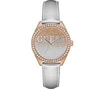 Unisex Erwachsene-Armbanduhr W0823L7