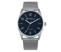 Herren-Armbanduhr BS153