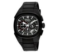Milano Herren-Armbanduhr  Milano Eros Chrono BW0368