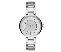Damen-Uhren AX5315