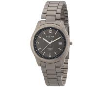 Herren-Armbanduhr XL Analog Titan 11090159
