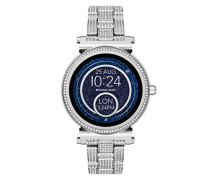 Damen Smartwatch Sofie MKT5024
