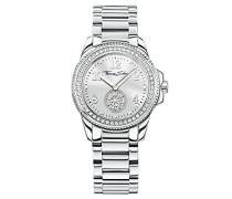 Damen-Armbanduhr WA0235-201-201-33mm