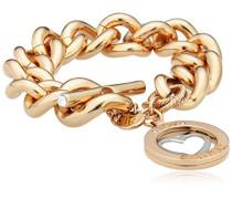 Damen Armband Metall 1087.004.003