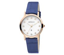-Damen-Armbanduhr-11609