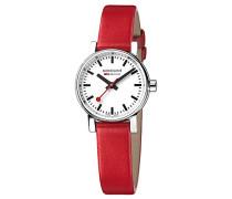 Damen-Armbanduhr MSE.26110.LC