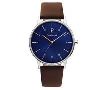 Herren-Armbanduhr 202J164