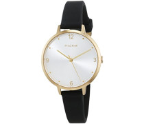 Damen-Armbanduhr 701812117