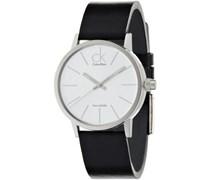 Calvin Klein Herren-Armbanduhr Postminimal K7622220