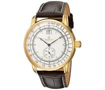 Herren-Armbanduhr BM333-285