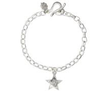 Damen-Armband Sterling-Silber 925 FHCB202-S