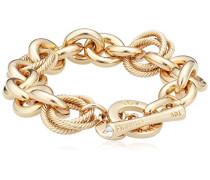 Damen Armband Metall 1207.004