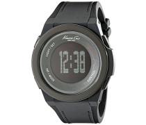 - Herren -Armbanduhr- 10022805