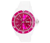 Uhr - Herren - J83491-20