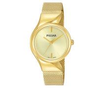 Damen-Armbanduhr PH8234X1