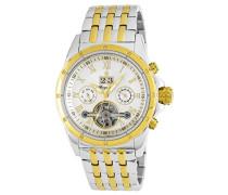Herren-Armbanduhr BM127-117