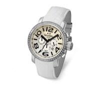 TW Steel TW-54 Herren-Armbanduhr Analog Quarz