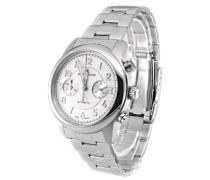 Herren-Armbanduhr Sport 50 18064.6832