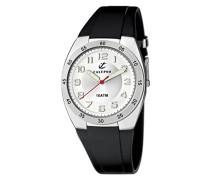 Calypso watches Jungen-Armbanduhr Analog Kautschuk K6044/A