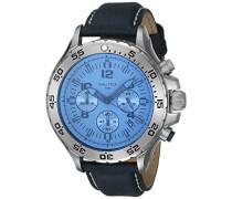 Herren-Armbanduhr NAI19535G