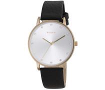 Damen-Armbanduhr 701812122