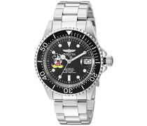Herren-Armbanduhr 22777