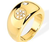 Damen Ring  S01 O5 11A012 52 (16.6)