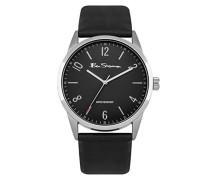 Herren-Armbanduhr BS151