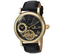 Herren-Armbanduhr BM226-222
