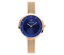 Damen-Armbanduhr 076G968