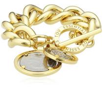 Damen Armband Metall 0592.002