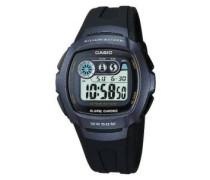 - Damen -Armbanduhr W-210-1B
