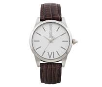 Damen-Armbanduhr JC1L010L0015
