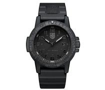 Herren-Armbanduhr XS.0321.BO