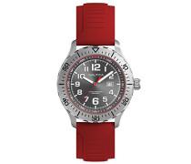Herren-Armbanduhr NAD12536G