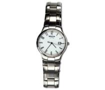 Boccia Herren-Armbanduhr Titan Trend 3512-03