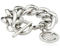 TOV Essentials Damen Armband Metall 0549.003
