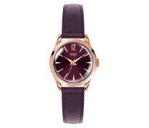 Damen-Armbanduhr HL25-S-0192
