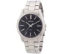 Seiko Quarz Herren-Armbanduhr SGEE43P1